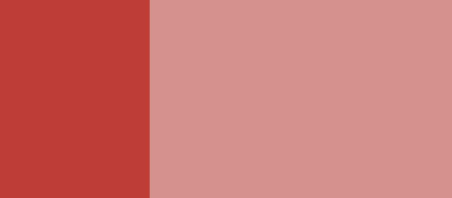 The Illusionists at Grand Opera House