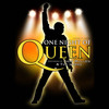 One Night of Queen, Grand Opera House, Wilmington