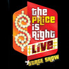 The Price Is Right Live Stage Show, The Playhouse on Rodney Square, Wilmington