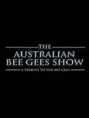 The Australian Bee Gees, Grand Opera House, Wilmington