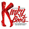 Kinky Boots, The Playhouse on Rodney Square, Wilmington
